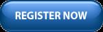 347015.register-now-button