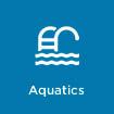 Aquatics 3