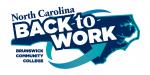 BCC_back_to_work_logo
