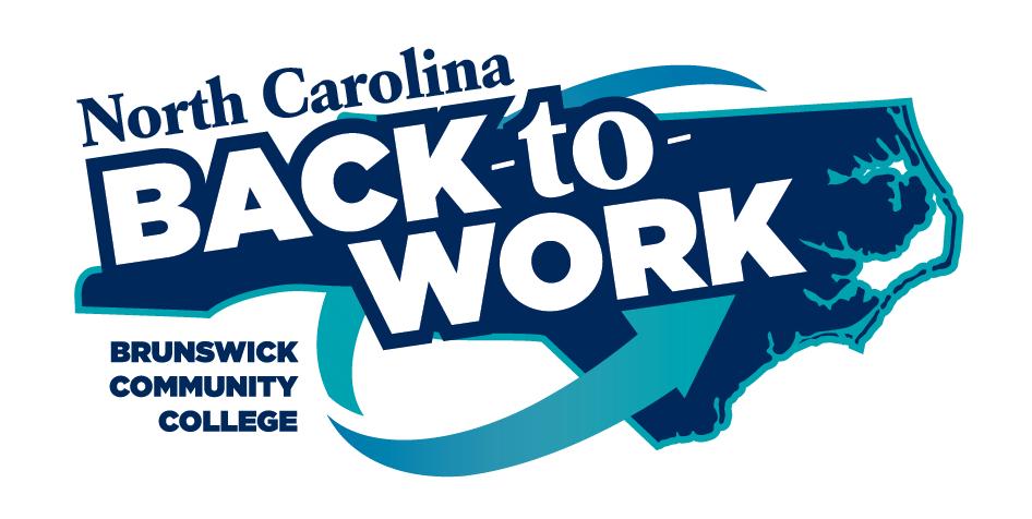 Federal Work Study Program   BCTC - bluegrass.kctcs.edu
