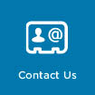 Contact us 6