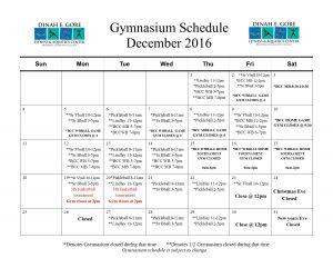 gymnasium-calendar-pub2