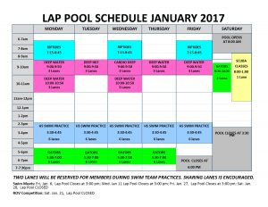 jan-2017-lap-pool-sched