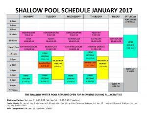 jan-2017-shallow-pool