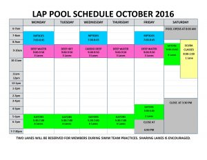 october-2016-lap-pool-sched