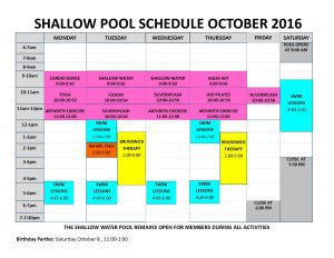october-2016-shallow-pool-sched