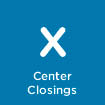 closings 7