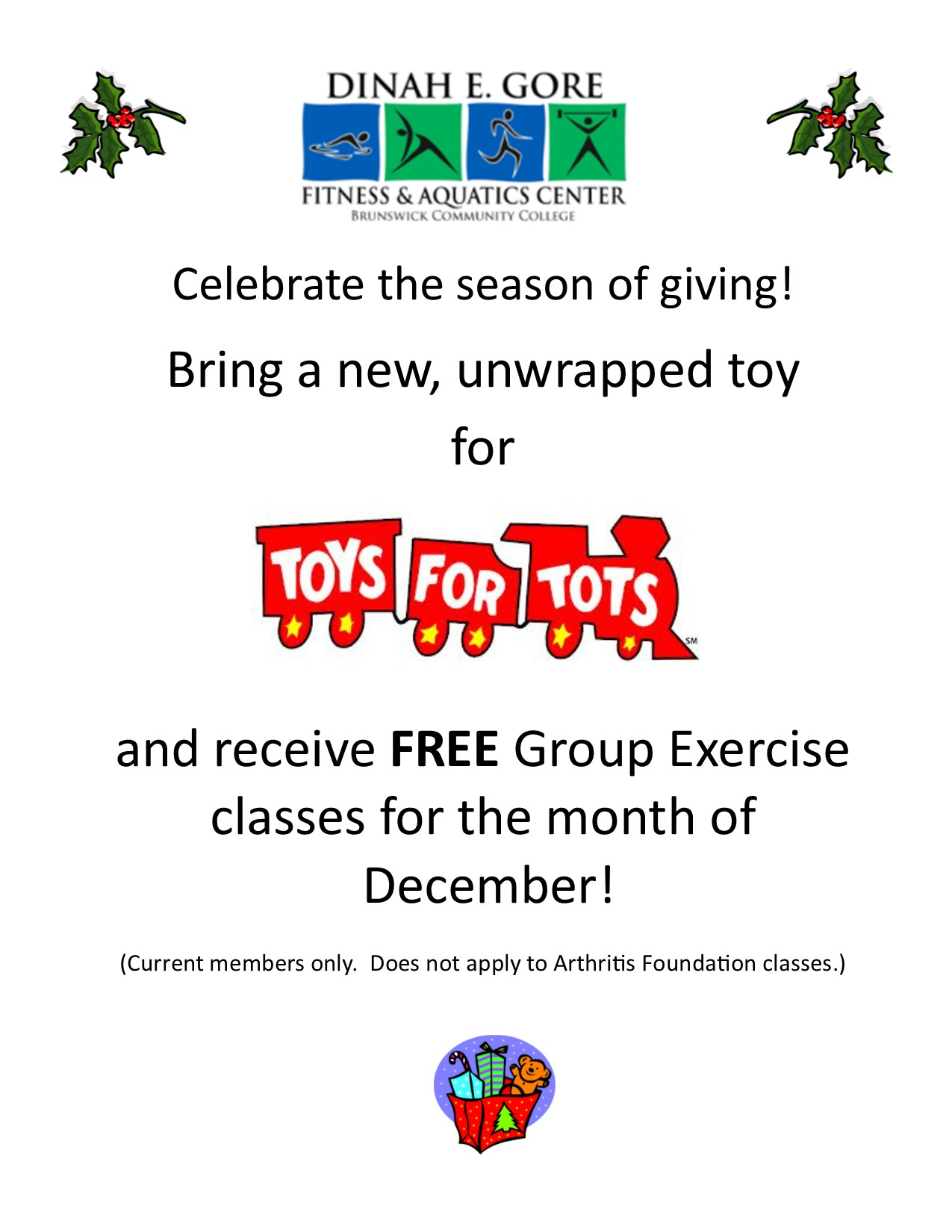 Toys For Tots Application : Toys for tots application k club
