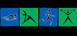 dinah-aqua-logo
