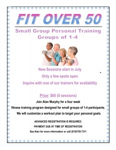 fit over 50 updated