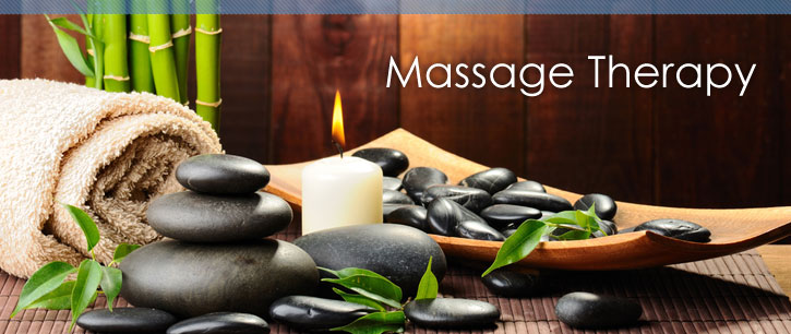 massage-therapy-pict.203173025_std