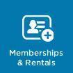 memberships 4