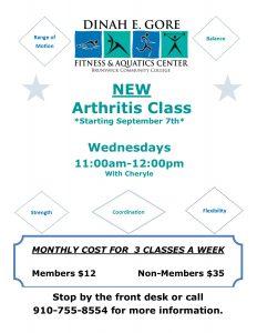 new-arthritis-class