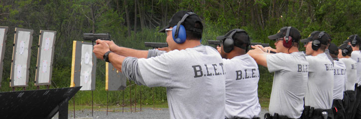 subheader-basic-law-enforcement-training