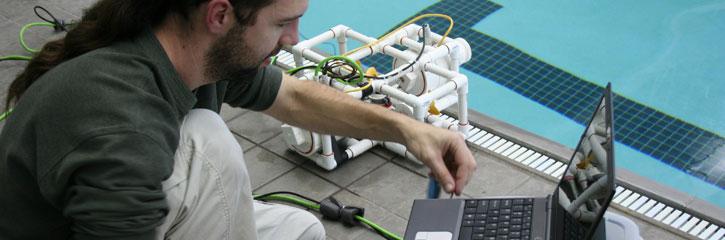 subheader-electronics-engineering-technology