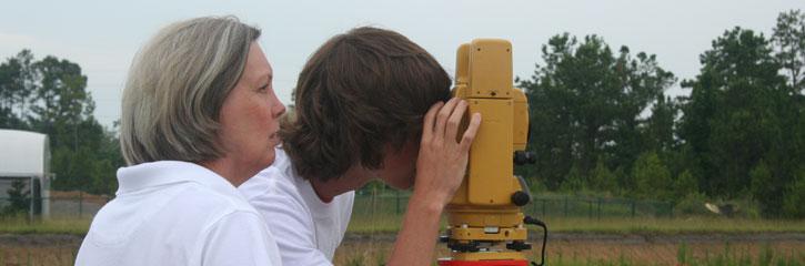 subheader-surveying-technology