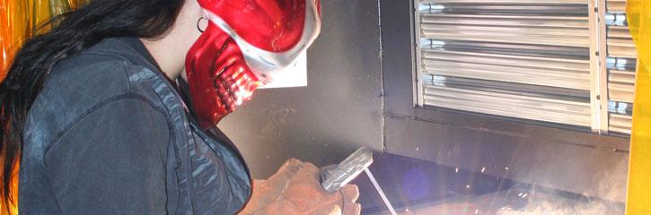 subheader-welding-technology