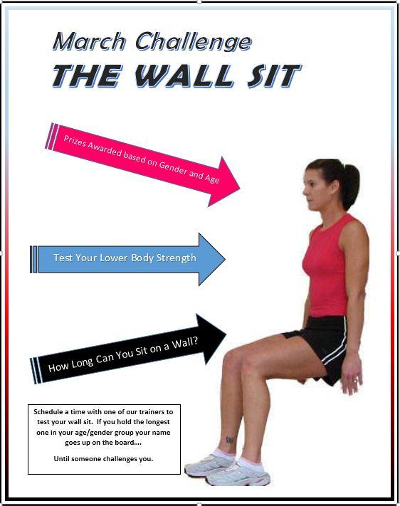 V Sits Exercise Dinah E. Gore Fitness ...