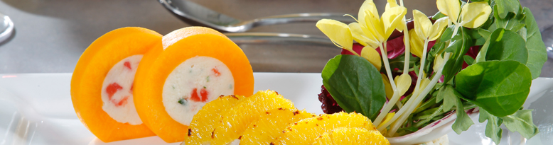 culinary-arts-header