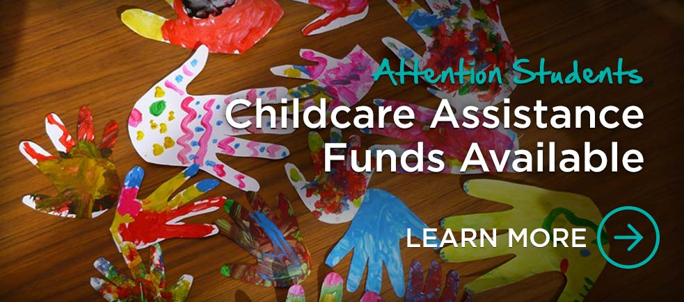 childcare-funds