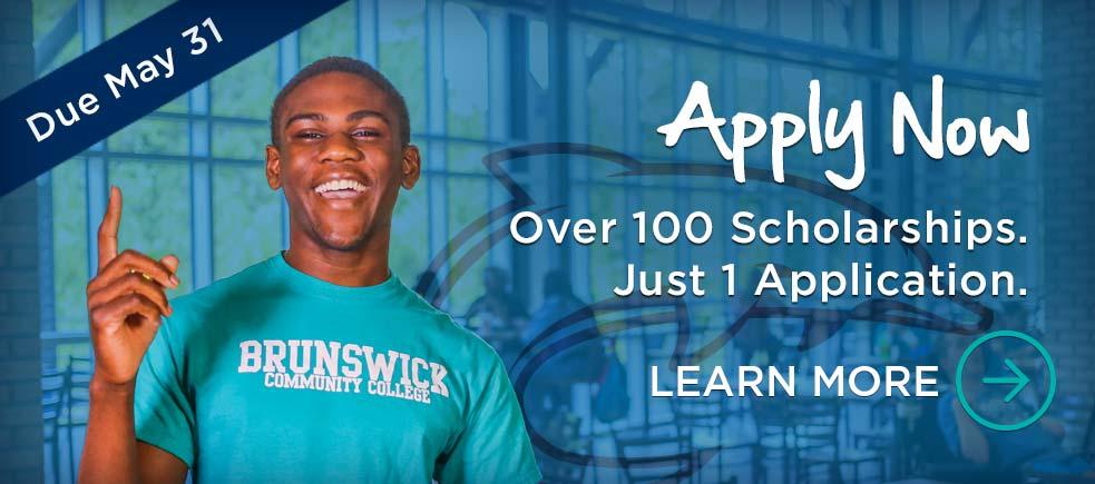 scholarship-slide