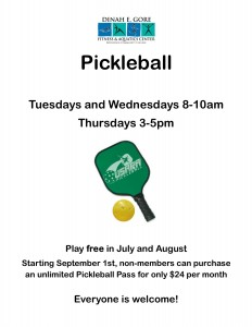 Pickleball flyerjpg