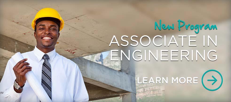 header-Engineering