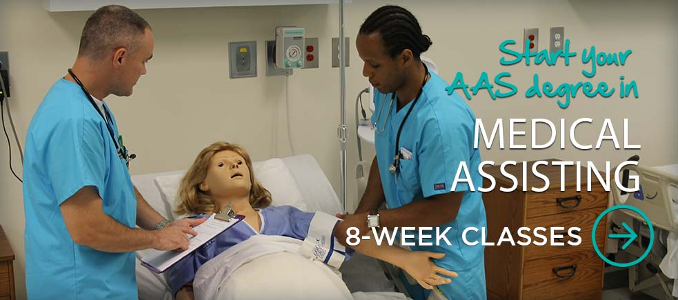 homepage_banners-Medical-Assisting
