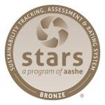 STARS Bronze