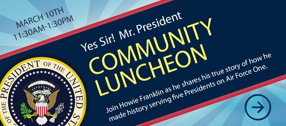 Foundation-Community-Luncheon-header-image
