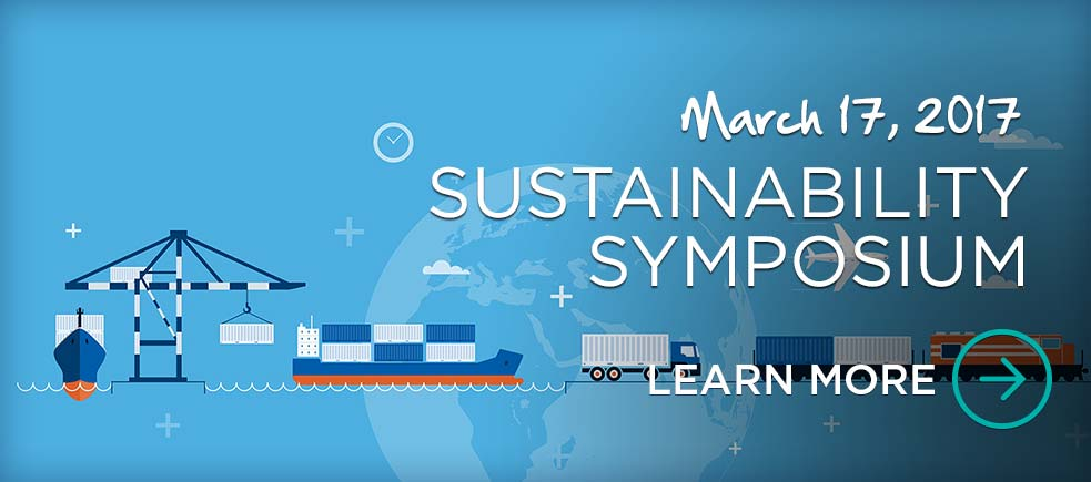sustainability-symposium-slide