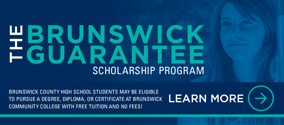 The Brunswick Guarantee