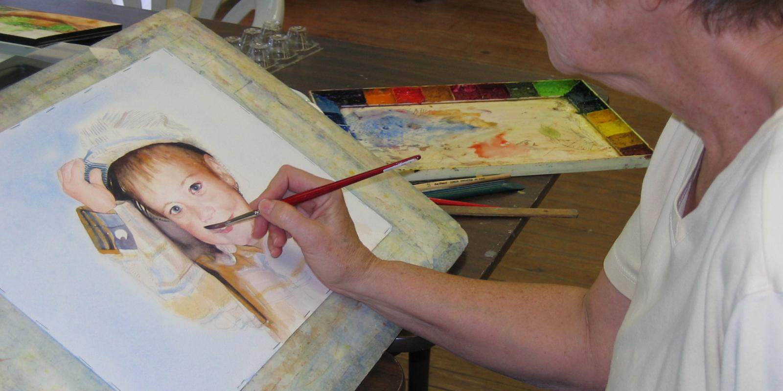 Arts Crafts Cultural Heritage