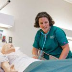 Nursing and Allied Health