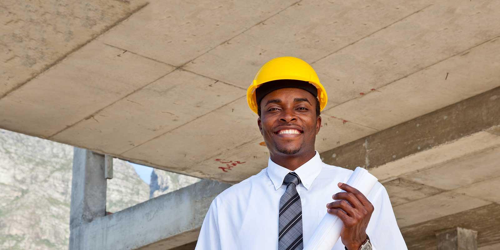 Associate_In_Engineering