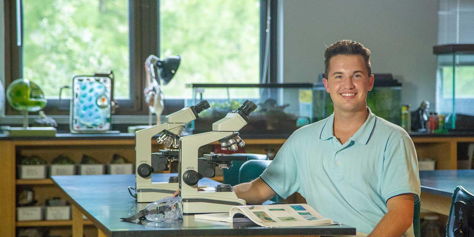Associate_In_Science