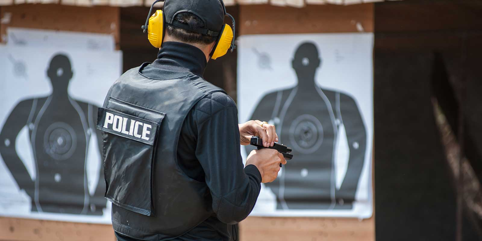 Basic_Law_Enforcement_Training