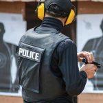 Basic Law Enforcement Training