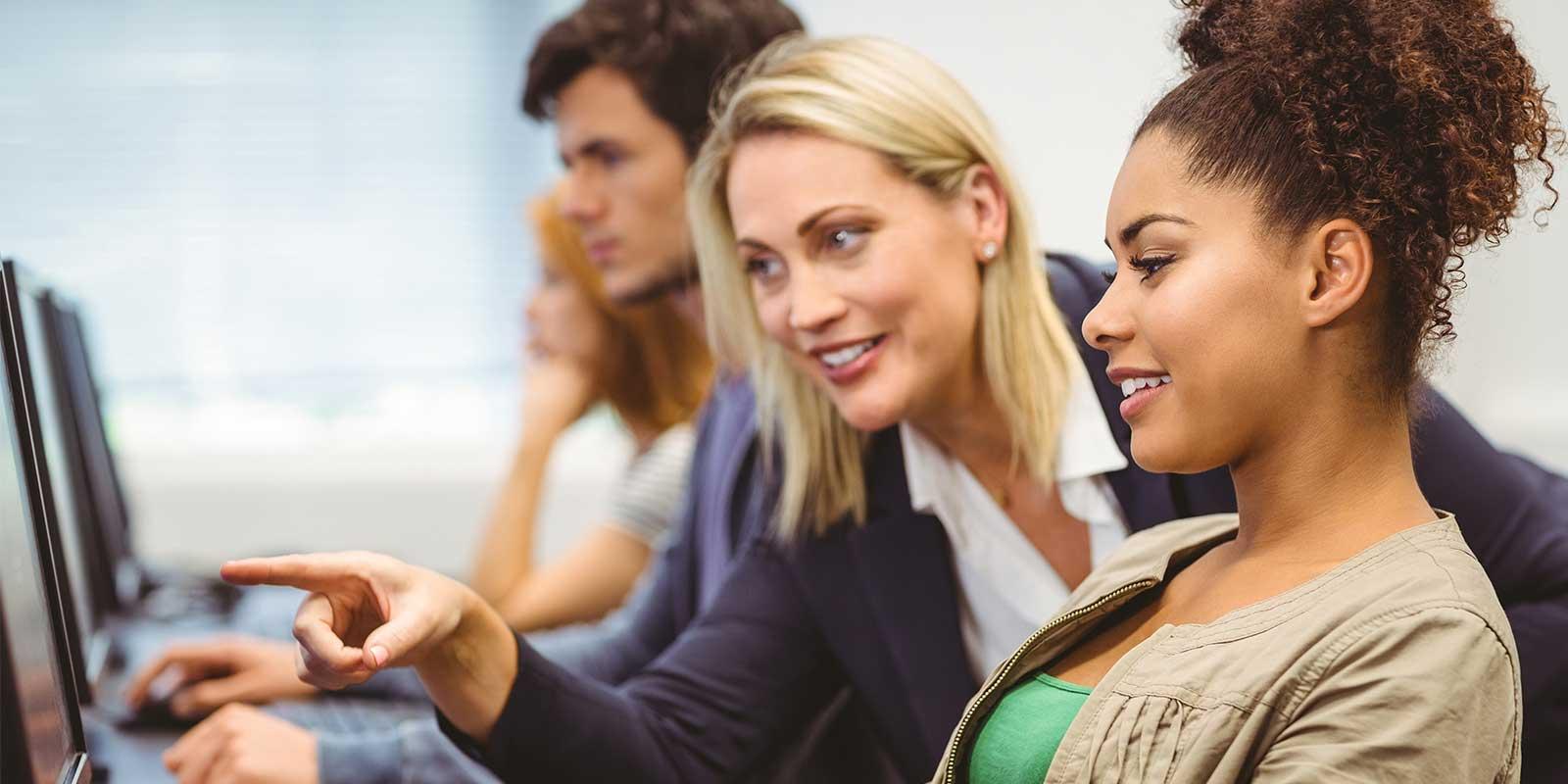 Career_Readiness_Human_Resource_Development