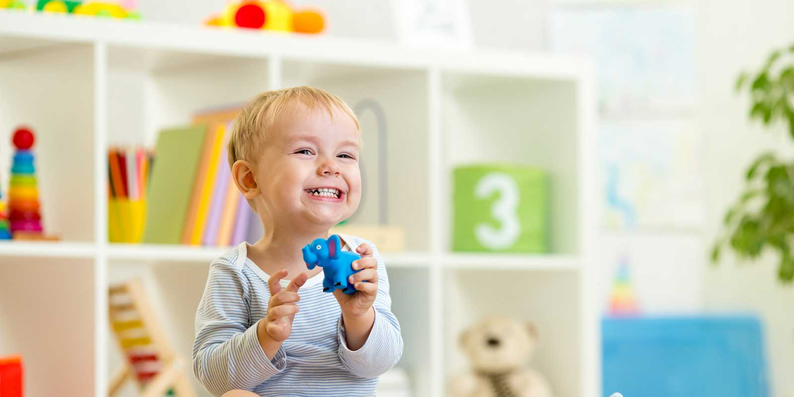 Infant_and_Toddler_Care