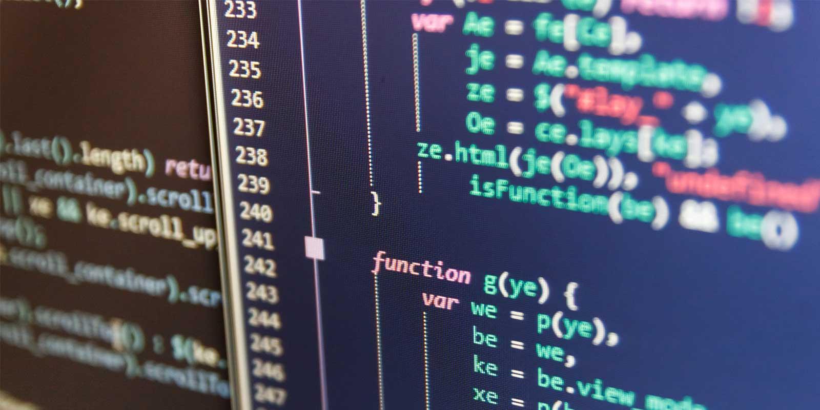 Information_Technology–Computer_Programming_and_Development