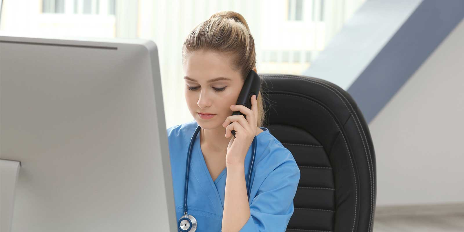 Medical_Assisting