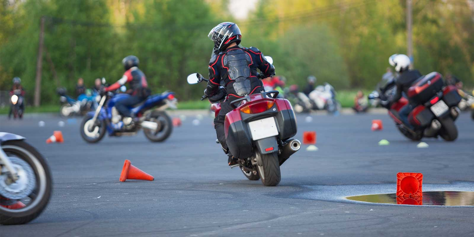 Motorcycle_Training