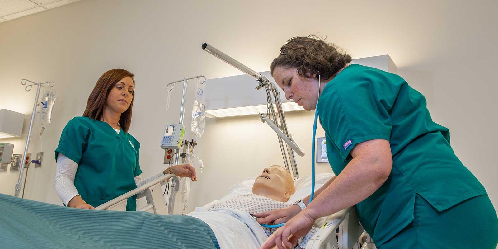 Practical_Nursing