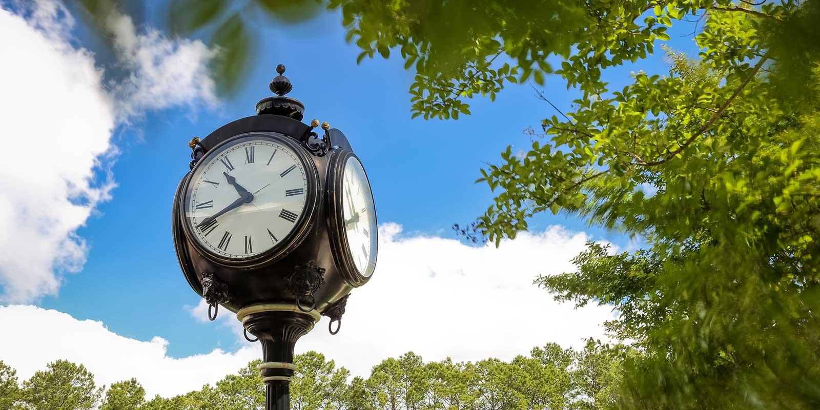 Coastal Carolina Academic Calendar 2020 Academic Calendar   Brunswick Community College