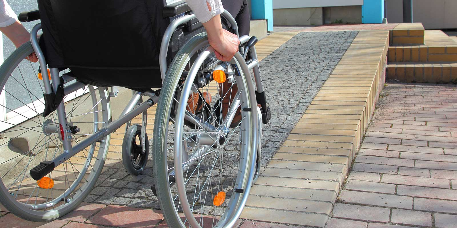 accessibility-at-bcc