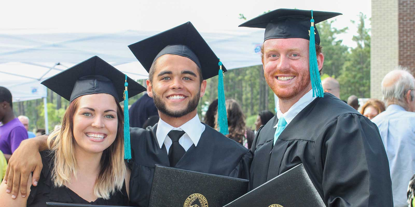 alumni-success