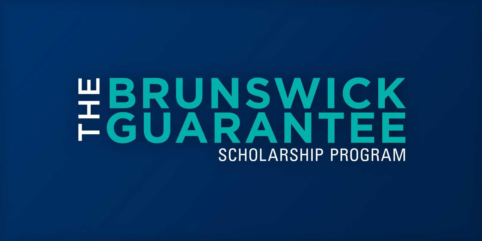 brunswick-guarantee