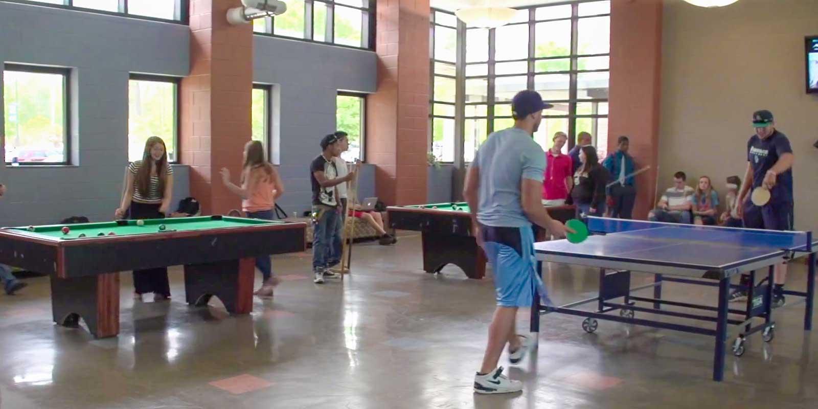 student-activities