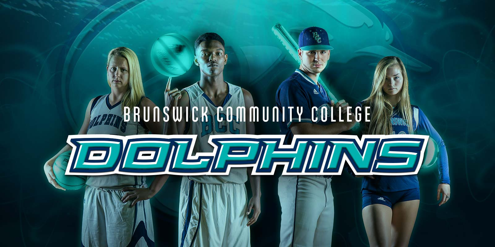 Brunswick Community College Athletics